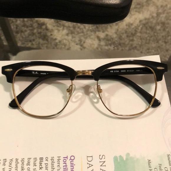 ba1f6f17e6 get ray ban clubmaster frames only ec8ae 8e478